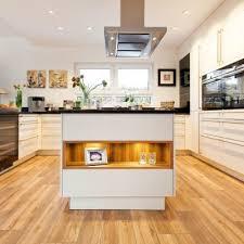 kche mit kochinsel landhausstil küche mit kochinsel landhausstil nach hinten auf küche zusammen