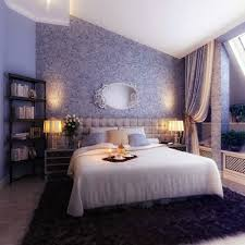 Great Designs For In Bedrooms Bedroom Wall Design On Elegant Cool - Creative bedroom wall designs