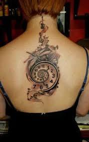 glow in the dark tattoos kansas city rustic kansas city chiefs tattoo ink pinterest tattoo