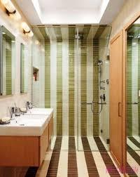 bathroom tile u0026 backsplash kitchen backsplash tile black