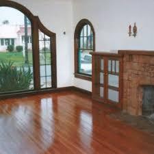 smith hardwood flooring flooring el cajon ca phone number