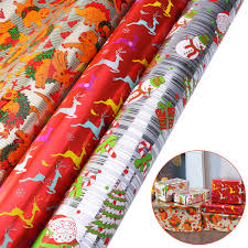 where to buy cheap wrapping paper gift decorative metallic wrapping paper roll buy gift wrapping