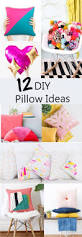 best 25 diy throw pillows ideas on pinterest diy throws pillow