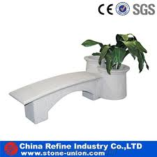 Stone Bench For Sale Bench Table China Refine Industry Co Ltd