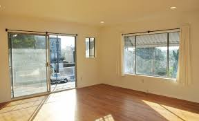 1 bedroom rentals fantastic silver lake 1 bedroom apartment for rentfigure 8 realty
