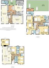 Cullen House Floor Plan 7 bedroom commercial property for sale in bayview hotel cullen