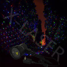china laser christmas lights outdoor outdoor laser projector