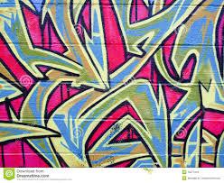 home design graffiti brick wall clipart bath landscape designers home design graffiti brick wall clipart decks interior designers elegant in addition to attractive graffiti