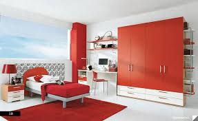 home design cheap diy projects for your home craft room