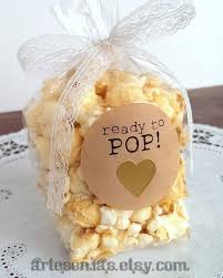 popcorn favor bags best 25 popcorn bags ideas on girl shower favors