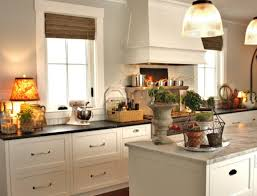 kitchen styling ideas kitchen styling talk of the house