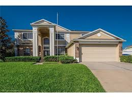 real estate pending 2632 slagrove ct winter garden fl 34787