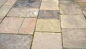 Reclaimed Patio Slabs Reclaimed York Stone Paving And Natural Yorkshire Stone Slabs And
