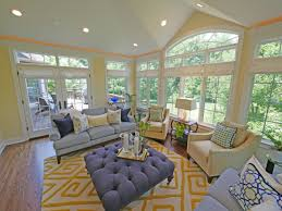 603 magnolia ridge dr jonesborough tn 37659 real estate videos 603 magnolia ridge dr jonesborough tn 37659