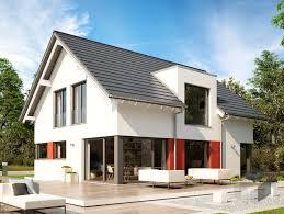 U Haus Preise Erstaunlich Bien Und Zenker Preise Haus Renovierung Mit Modernem