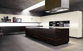 kche zu dunklem boden wohnideen küche