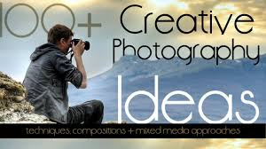 pictures ideas creative photography ideas