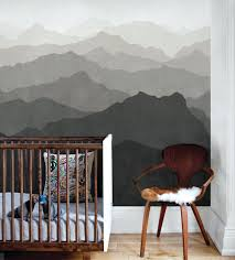 wall mural poster 64 best window illusion murals images on mountain scene wallpaper mural wall art warm grey mountain mural wallpaper mountain wall mural poster mountain