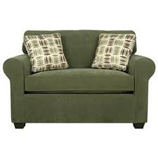 Sleeper Sofa Chairs Sofa Sleepers Store Store For Homes Furniture Newton Grinnell