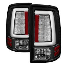 2014 ram 1500 tail lights 5084057 dodge ram 1500 ram 1500 2500 3500 led tail lights led