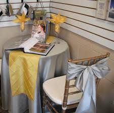 chair sash rental party rentals archive chair sash
