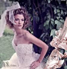 ivory wedding lace corset bridal alencon french lace corset