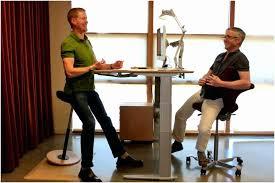 sit stand desk chair standing desk chair ikea best of stand up desk chair sit stand desk