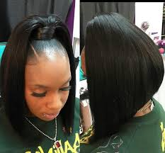 weave ponytail 979 best styles bangs buns ponytails up do s images on