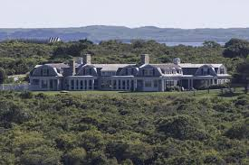 big houses on vineyard draw filmmaker u0027s attention the boston globe