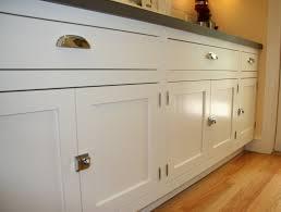 ikea kitchen cabinets for bathroom vanity bathroom decoration