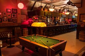 the best bars in venice cbs los angeles