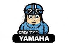 yamaha rc100s kt100s race kart parts list partsmanual partsfiche
