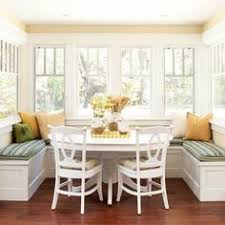 kitchen window seat ideas window seat gonna diy it may extend it to sort of outline half