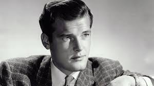 roger moore why we ll never see the likes of roger moore again