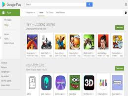 popular android android apps 10 most popular free android apps in the world