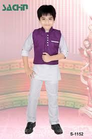 new fancy design party wear boys dress set buy 100 cotton best