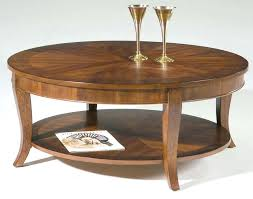 ballard designs end tables ballard designs end tables beetrans info