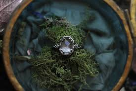 engagement ring payment plan antique engagement ring payment plan custom solitaire