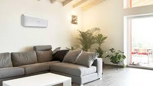 mitsubishi srk u2013 efficient european air conditioning units