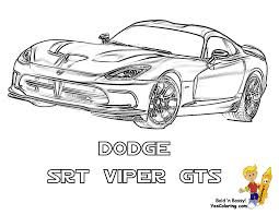 charger daytona daytona coloring pages ice cool car coloring pages