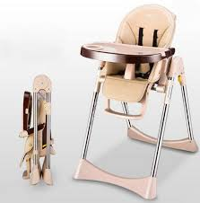 children eat chair baby chairs multi function folding portable