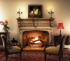 Tudor Homes Interior Design by 106 Best Dream Home Tudor Style Images On Pinterest Tudor Style