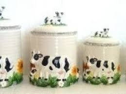 country canister sets for kitchen remodel hunt