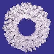 vickerman wreaths kmart