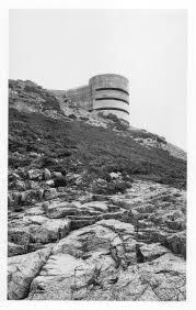 60 best paul virilio images on pinterest bunker archaeology and