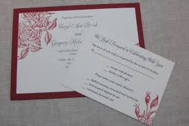 Online Invitation Card Cheap Wedding Invites Online Invitations Templates