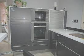 cuisine lave vaisselle en hauteur meuble bas cuisine lave vaisselle conception de maison for lave