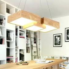 lustre bureau plafonnier pour bureau led pour bureau salon led lustre design pour
