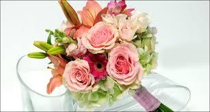 wedding flowers las vegas 22 wedding flowers las vegas tropicaltanning info