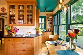 can you paint clear coat cabinets is clear coat necessary for my kitchen cabinet now